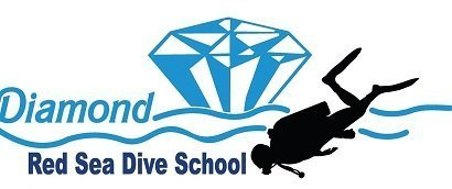 Diamond Red Sea logo